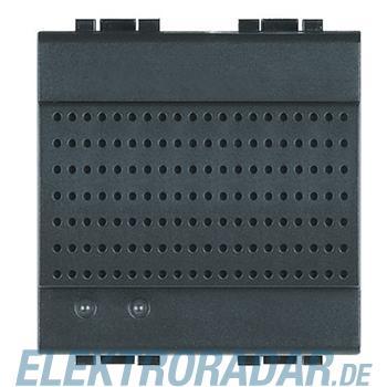 Legrand L4693 Temperatursensor