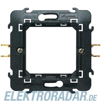 Legrand L4702G HALTERUNG 2MOD.+KLEM