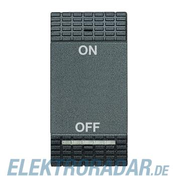 Legrand L4911AG WIPPE 1M ON OFF