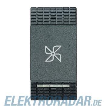 Legrand L4911BC WIPPE 1M VENTILATOR