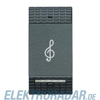Legrand L4911BE WIPPE 1M MUSIK