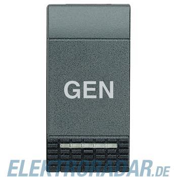 Legrand L4915AC WIPPE 1M GEN