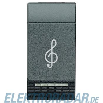 Legrand L4915BE WIPPE 1M MUSIK