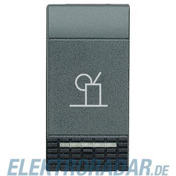 Legrand L4915BG WIPPE 1M SERVICE