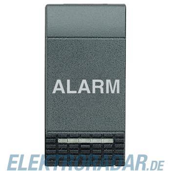 Legrand L4915BH WIPPE 1M ALARM