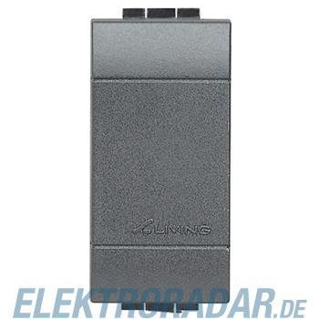 Legrand L4950 BLINDABDECKUNG 1MOD.