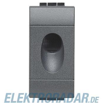 Legrand L4953 ABDECK.M.KABELAUSLASS