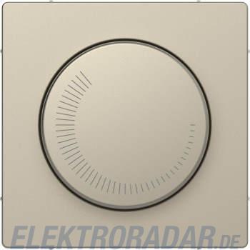 Merten Zentralplatte sahara MEG5251-6033