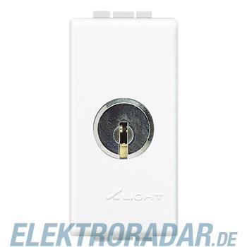 Legrand N4022 WECHSELSCHALTER 1P+SCHL16A250V