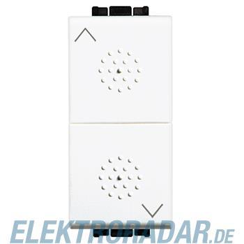 Legrand N4037 DOPPELTASTER