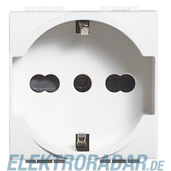 Legrand N4140/16 LIGHT SDO 16A 230V SCHRAEG