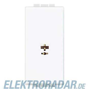 Legrand N4293 LAUTSPR.STECKDOSE