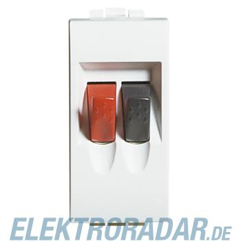 Legrand N4294 LIGHT LAUTSPR.ANSCHLUSS 1