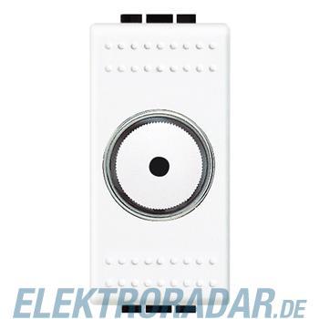 Legrand N4402 DIMMER DRUCKWECHSEL
