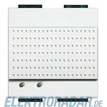 Legrand N4693 Temperatursensor