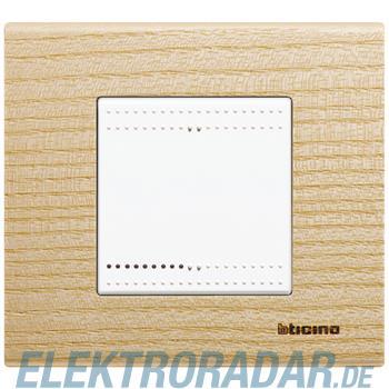 Legrand N4802LFR RAHMEN 2M ESCHE