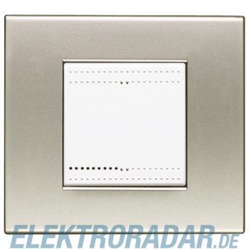 Legrand N4802TA RAHMEN 2M.TITAN