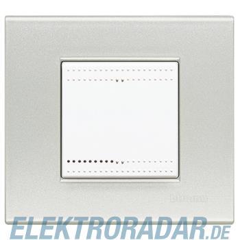 Legrand N4802YN RAHMEN 2MOD.PERLMUTT