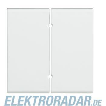 Legrand N4919 Wippe Funk