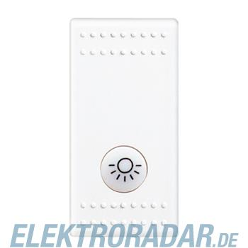 Legrand N4921LH WIPPE 1M SYMBOL TELEFON