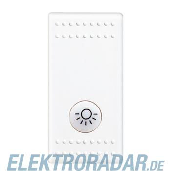Legrand N4921LM WIPPE 1M SYMBOL ON