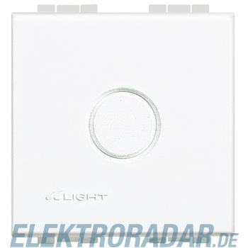 Legrand N4951 BLINDABDECKUNG 2MOD.