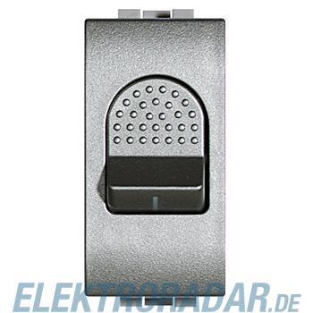 Legrand NT4011 Ausschalter 32A
