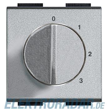 Legrand NT4016 DREHSCHALTER 3 STUFEN 230 V