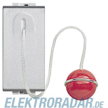 Legrand NT4033 LIGHT-TECH ZUGTASTER