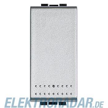 Legrand NT4034 LIGHT-TECH TASTER