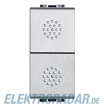 Legrand NT4036 LIGHT-TECH DOPPELTASTER