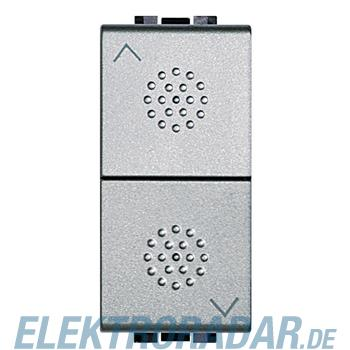 Legrand NT4037 LIGHT-TECH DOPPELTASTER