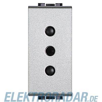 Legrand NT4113 LIGHT TECH SDO 2P 10A 230V