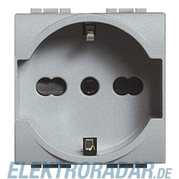 Legrand NT4140/16 LIGHT TECH SDO 16A 230V