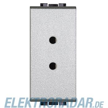 Legrand NT4291 TECH MINIATUR SDO 1P 6A 24V