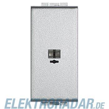 Legrand NT4293 TECH LAUTSPRECHER STECKDOSE