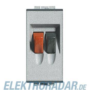 Legrand NT4294 LIGHT TECH LAUTSP. ANSCHLUSS