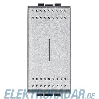 Legrand NT4321 TECH SCHALTERSICH.MAX 10A 250V