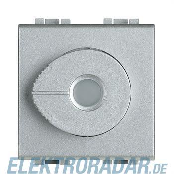 Legrand NT4401 Drehdimmer 500W