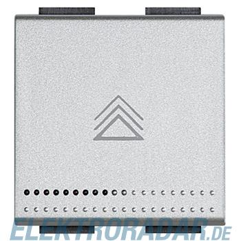 Legrand NT4413 LIGHT TECH TASTDIMMER 500W