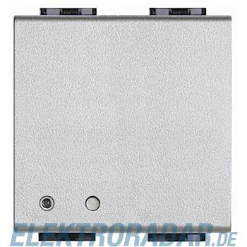 Legrand NT4575N Funkempfaenger