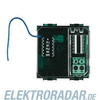 Legrand NT4575SB Funkempfaenger