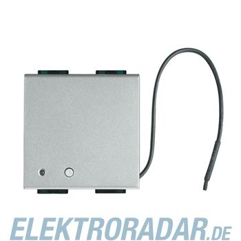 Legrand NT4576N Funksender