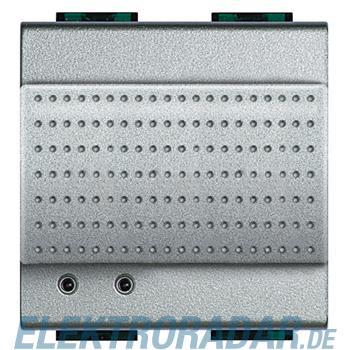 Legrand NT4693 Temperatursensor