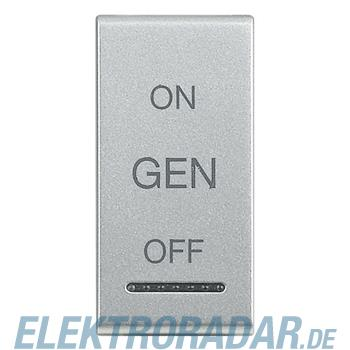 Legrand NT4911AFM WIPPE 1M ON OFF GEN MY HOME