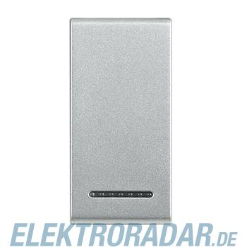 Legrand NT4915M WIPPE 1MOD. MY HOME