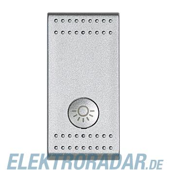 Legrand NT4921LM LIG.TECH WIPPE 1M SYMBOL ON