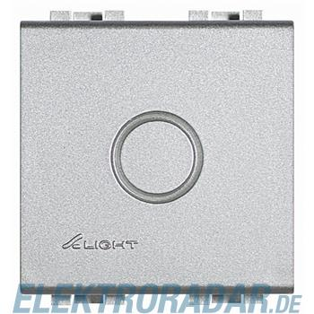 Legrand NT4951 LIGHT TECH BLINDABDECKUNG 2M