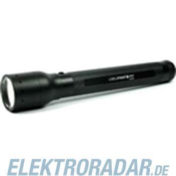Zweibrüder LED LENSER P17 8417