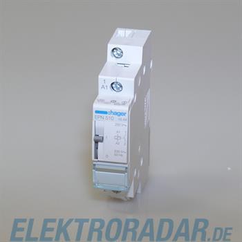 Hager Fernschalter EPN510